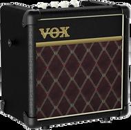 Vox Mini5-CL Rhythm Classic Vox