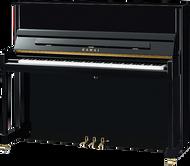Kawai K-300I 122cm Upright Acoustic Piano