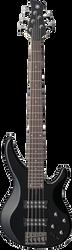 Yamaha TRBX305 Bass 5-String Black