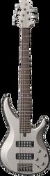 Yamaha TRBX305 Bass 5-String Pewter