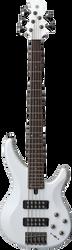 Yamaha TRBX305 Bass 5-String White