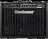 "Blackstar HT Metal 60 2x12"" Combo Amp"