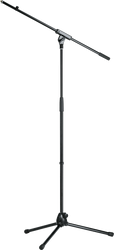 K&M 21070 Boom Microphone Stand