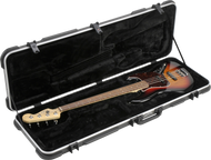SKB 1SKB-44 Electric Bass Rectangular Case