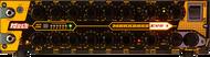Markbass EVO1 500W Bass Head