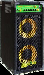 Markbass Little Mark Ninja 102-250 2x10 Bass Combo