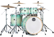 Mapex AR529S Armory Rock Shell Pack 5-Piece Ultramarine