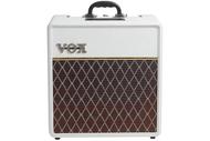 VOX AC4C1-12 Limited Edition White Bronco