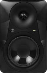 "Mackie MR624 6"" Powered Studio Monitor"