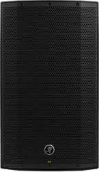 "Mackie Thump12A 1300W 12"" Powered Speaker"