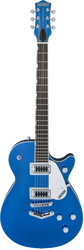 Gretsch G5435 Limited Edition Electromatic Pro Jet Fairlane Blue