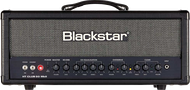Blackstar HT Club 50 MKII Head