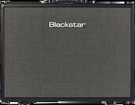 Blackstar HTV-212 MKII Cab