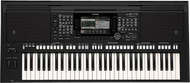 Yamaha PSR-S775 Professional Arranger Workstation