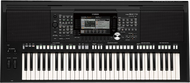 Yamaha PSR-S975 Professional Arranger Workstation