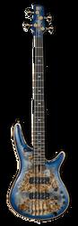 Ibanez SR2600 CBB Premium Bass Cerulean Blue Burst
