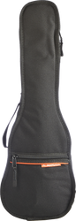 Armour ARM140C Concert Ukulele Gig Bag