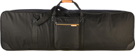 Armour KBBXL Keyboard Gig Bag