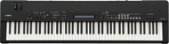 Yamaha CP40 Stage Secondhand