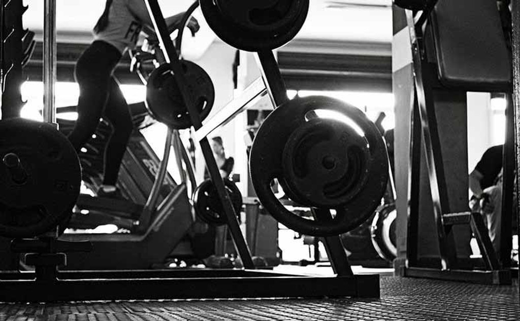 How To Properly Maintain Gym Equipment