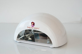 Espree Salon LED Lamp