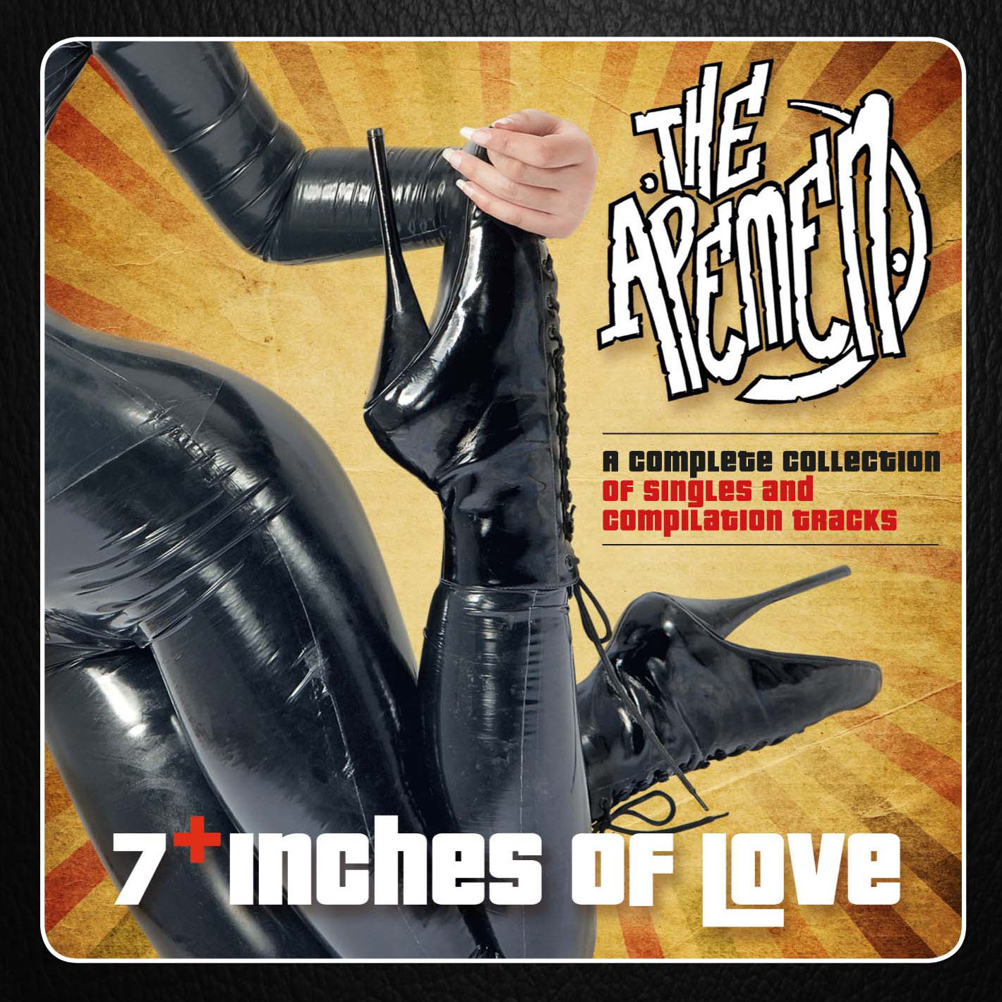 apemen-7-inches-cover.jpg