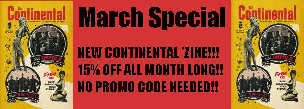 marchbanneradfordcwebsite-2019-no-code.jpg