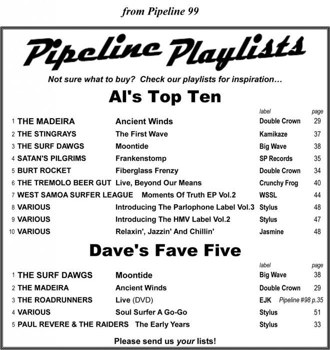 pipeline99-top-ten-list.jpg