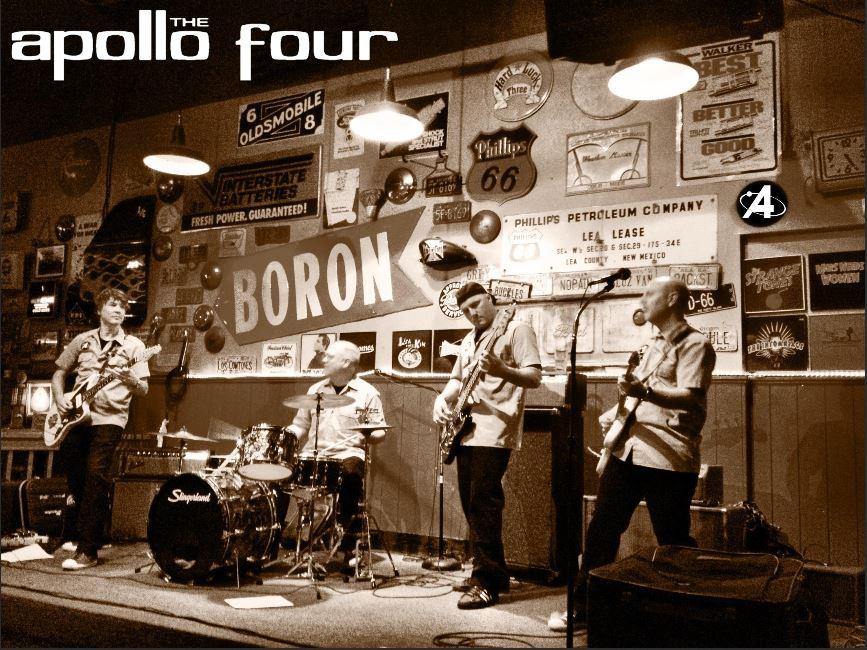 the-apollo-four.jpg