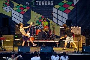 threesomeexitfestival.jpg