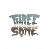 threesomelogo.jpg