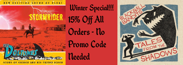 wintersale-banneradfordcwebsite-2020-no-code.jpg