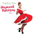 V/A - Seasonal Favorites: Volume Four CD