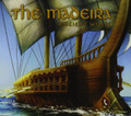 The Madeira - Ancient Winds Vinyl LP (Black Vinyl)