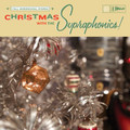 Supraphonics - Christmas With The Supraphonics! CD