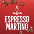 Martin Cilia - Espresso Martino CD