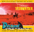 The Doltones - Stormrider CD