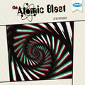 The Atomic Blast - Hypnosis CD
