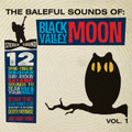Black Valley Moon - The Baleful Sounds Of... CD
