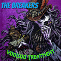 The Breakers - Voodoo Treatment CD
