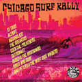 V/A - Chicago Surf Rally CD
