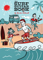 The Surf Guitar Book by Martin Schmidt
