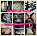 The Razorblades - Snapshots From The Underground CD