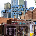 North Melbourne Surf Club - North Melbourne Surf Club CD