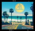 King Of Hawaii - Road Trip CD