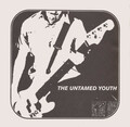 The Untamed Youth - Since You Went Away / Come On Down To My Boat 7""