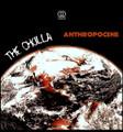 The Cholla - Anthropocene CD
