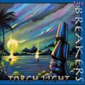 The Breakers - Torch Light CD