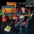Martin Cilia - Everest CD