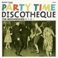 The Beechwoods - Party Time Discotheque CD